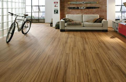 Discount Wood Laminate Flooring How Much Do You Know All About